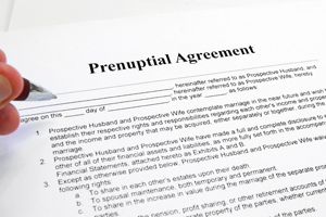 Need A California Prenup Free Prenuptial Agreement Lawyer Consult